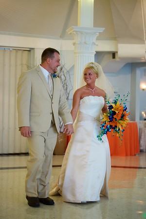 Nogle Wedding 699