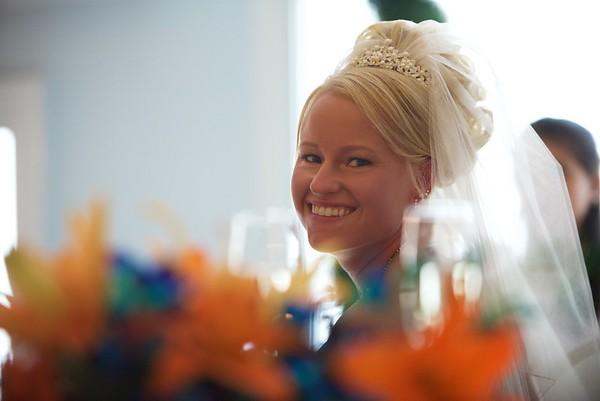 Nogle Wedding 743