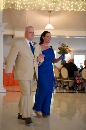 Nogle Wedding 691