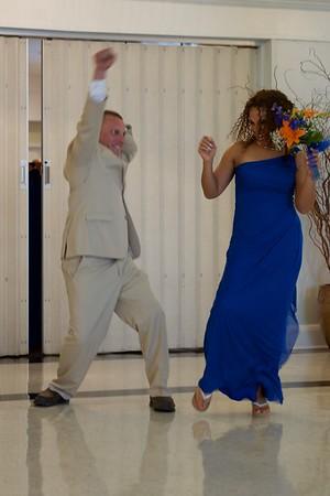 Nogle Wedding 674