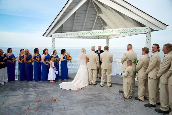 Nogle Wedding 177