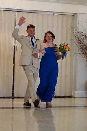 Nogle Wedding 683