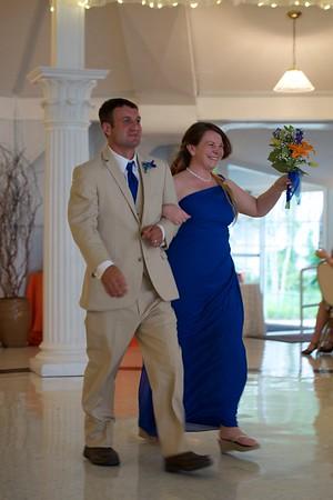 Nogle Wedding 685
