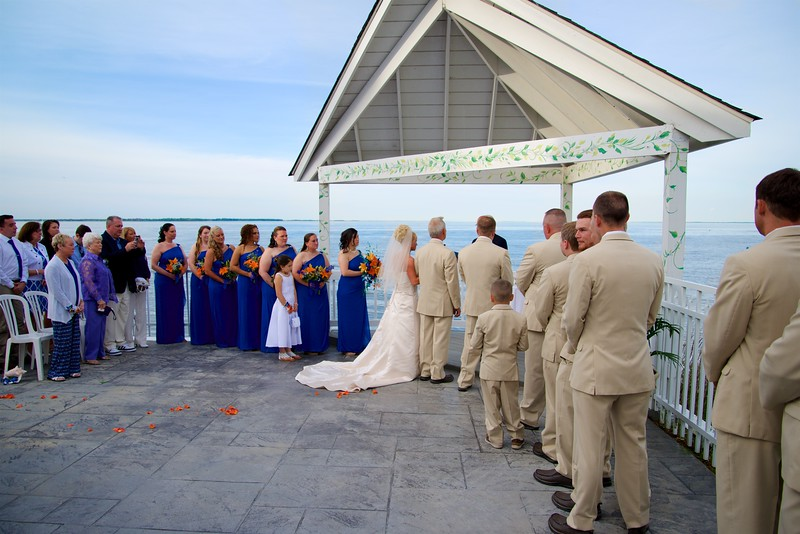 Nogle Wedding 175