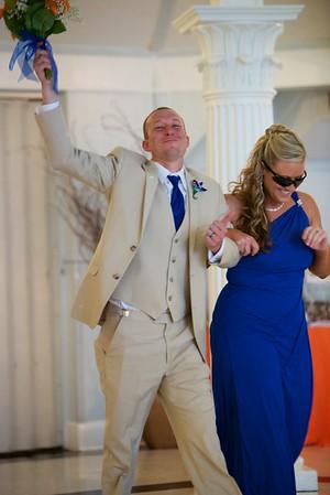 Nogle Wedding 679