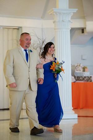 Nogle Wedding 656