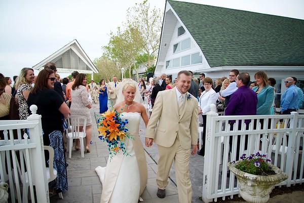 Nogle Wedding 188