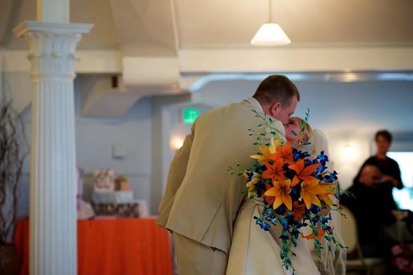 Nogle Wedding 704