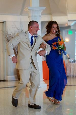 Nogle Wedding 677