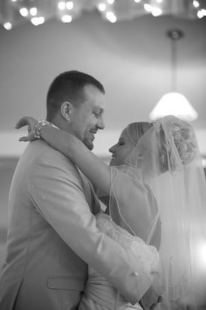 Nogle Wedding 705