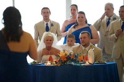 Nogle Wedding 748