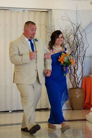 Nogle Wedding 655