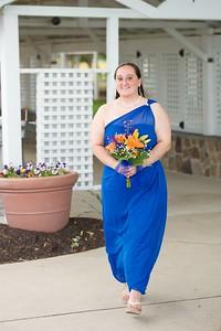 Nogle Wedding 406