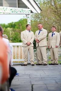 Nogle Wedding 383