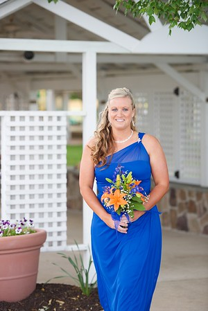 Nogle Wedding 395