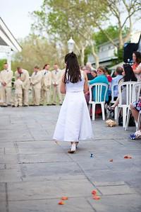 Nogle Wedding 420