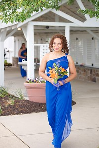 Nogle Wedding 400