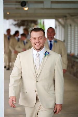 Nogle Wedding 361