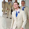Nogle Wedding 369