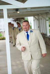 Nogle Wedding 364