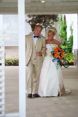 Nogle Wedding 429