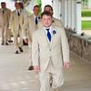 Nogle Wedding 366