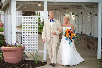 Nogle Wedding 432