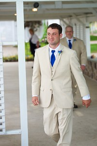 Nogle Wedding 374