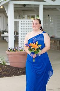 Nogle Wedding 407