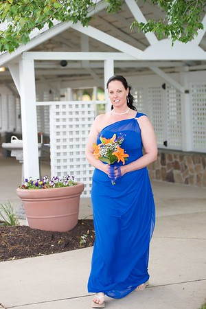 Nogle Wedding 386