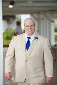 Nogle Wedding 376