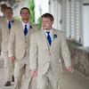 Nogle Wedding 365