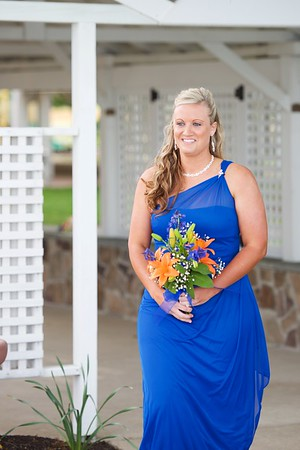 Nogle Wedding 394