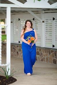 Nogle Wedding 388