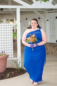 Nogle Wedding 402