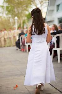 Nogle Wedding 418