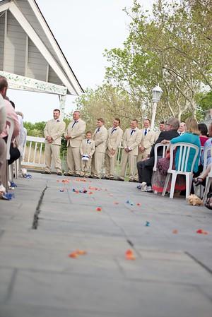 Nogle Wedding 424
