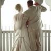 Nogle Wedding 598
