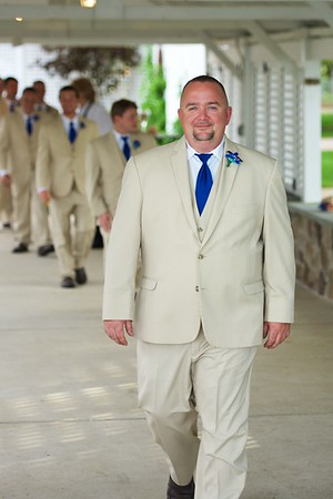 Nogle Wedding 363