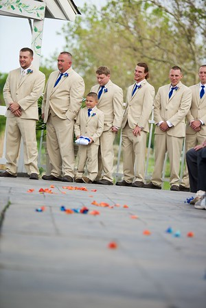 Nogle Wedding 425