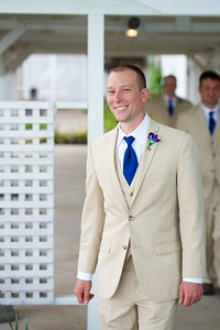 Nogle Wedding 373