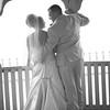 Nogle Wedding 599