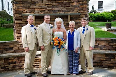 Nogle Wedding 121