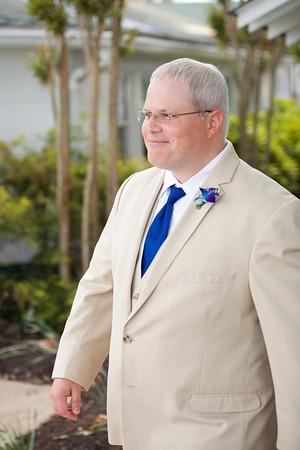 Nogle Wedding 378