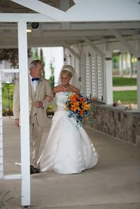 Nogle Wedding 430