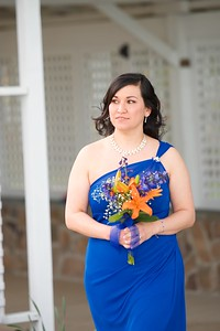 Nogle Wedding 409