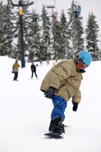 Oregon Adaptive Sports -19