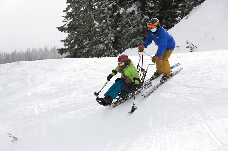 Oregon Adaptive Sports -12