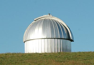 Niwa Dome