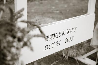 Paige and Joey Wedding-64-2